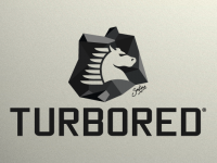 logo_turbored