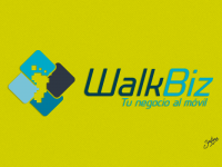 logo_walkbiz