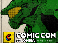 artbook_xbox_comicon