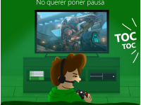 artbook_xbox_pesadillagamer